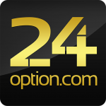 24Option Bróker és Platform