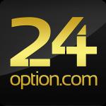 24Option Bróker és Platform