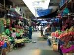 Szorult helyzetben India, emelkedő élelmiszerárak az elmaradó esőzések miatt